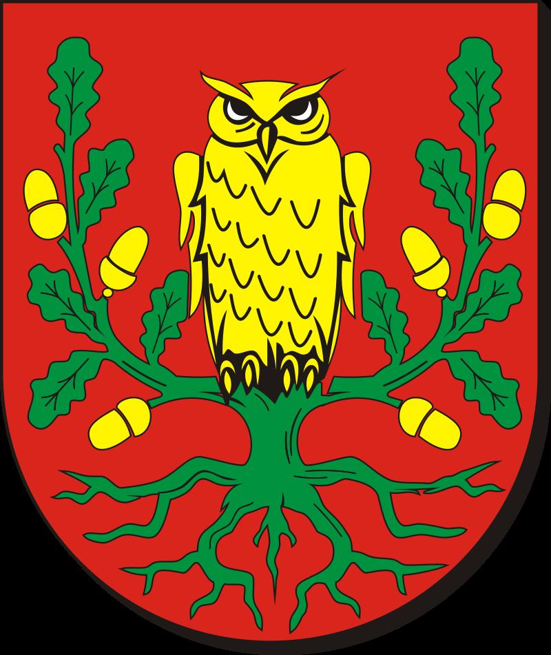 Herb Słopnic
